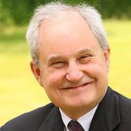 Dr Bob Whelan