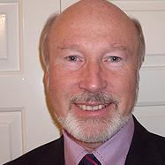 Mr David Miller