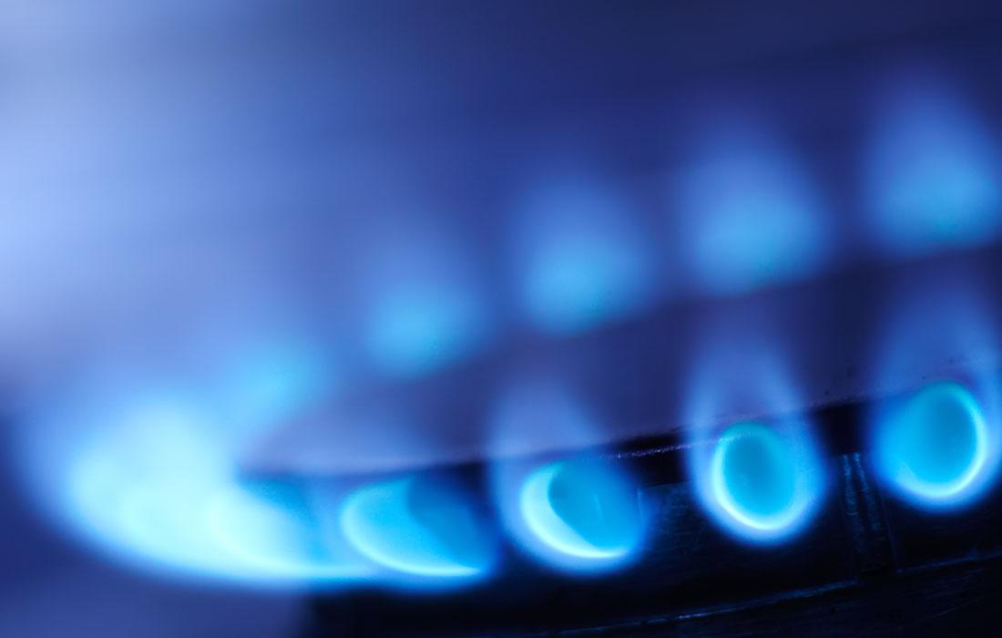 Forecasting UK peak gas demand
