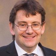 Prof Alan Champneys
