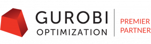 Gurobi Optimization, Premier Partner