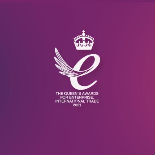 Smith Institute wins Queen's Award
